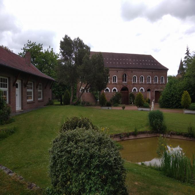 Offres de vente Maison Willencourt (62390)