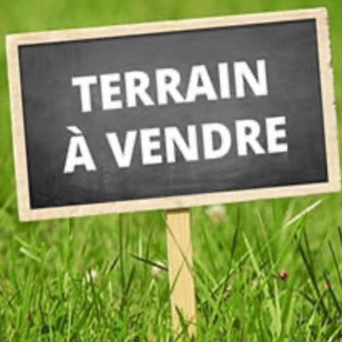 Offres de vente Terrain Créquy (62310)