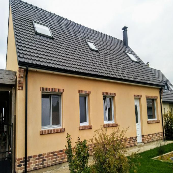 Offres de vente Maison Bermicourt (62130)