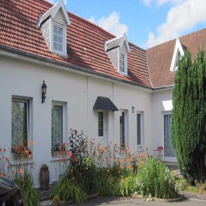Offres de vente Maison Pierremont (62130)