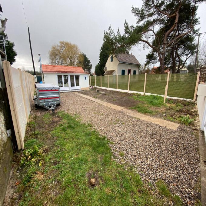 Offres de vente Maison Cayeux-sur-Mer (80410)