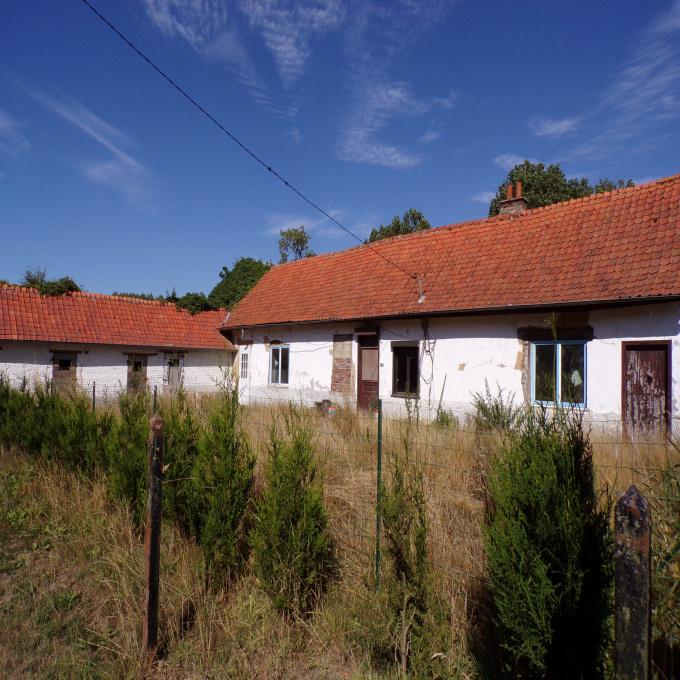 Offres de vente Maison Incourt (62770)