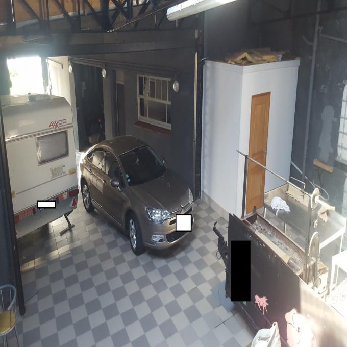 Offres de vente Immeuble Hesdin (62140)