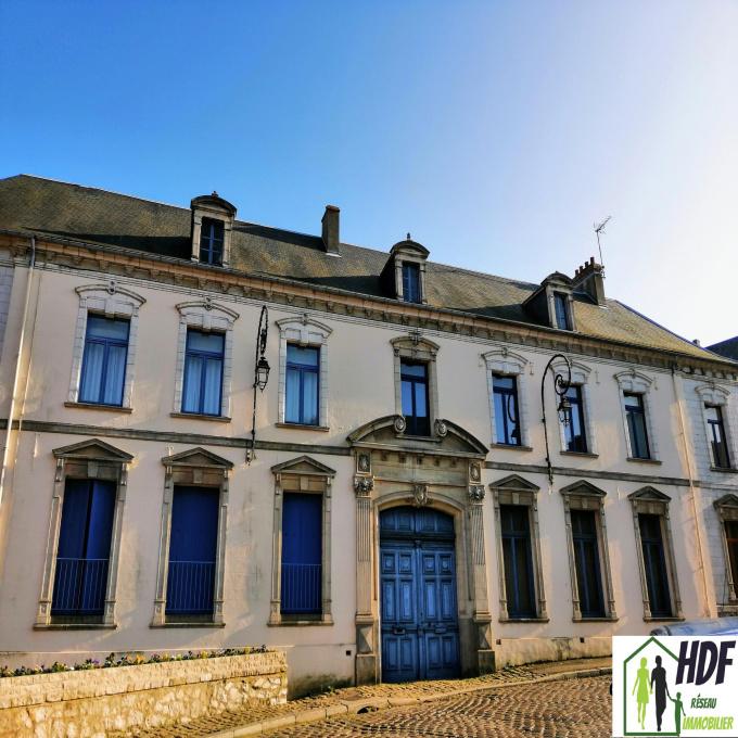 Offres de vente Propriete Montreuil (62170)