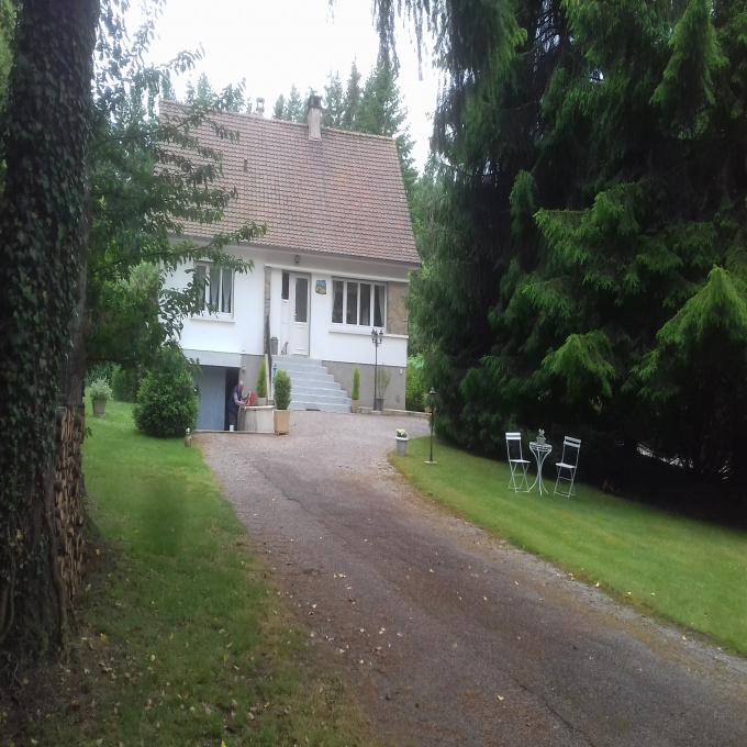 Offres de vente Maison Machiel (80150)