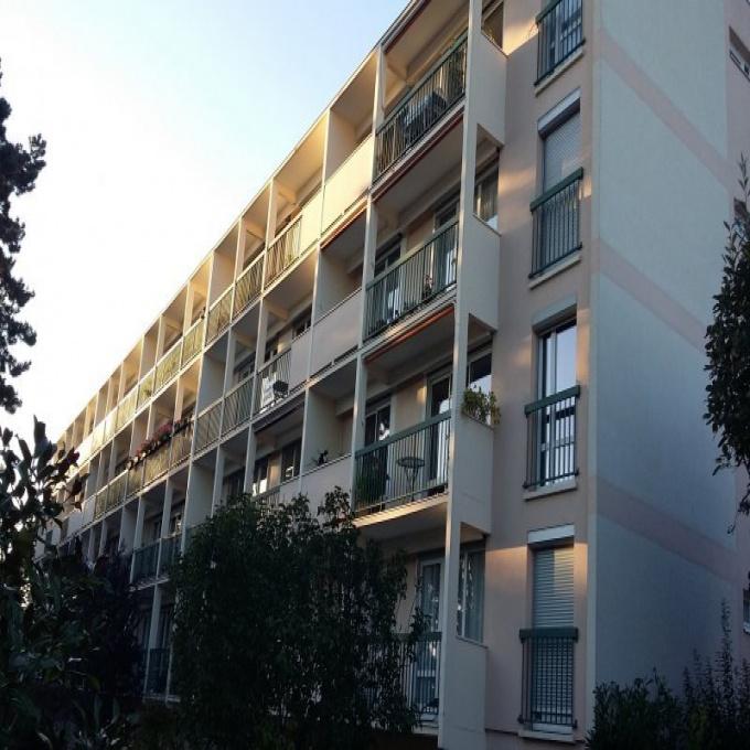 Offres de vente Appartement Abbeville (80100)