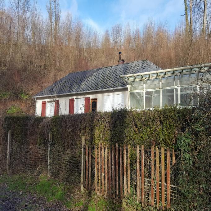 Offres de vente Maison Willeman (62770)