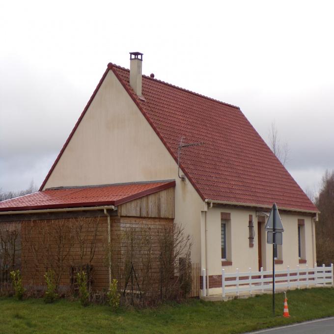 Offres de vente Maison Eps (62134)