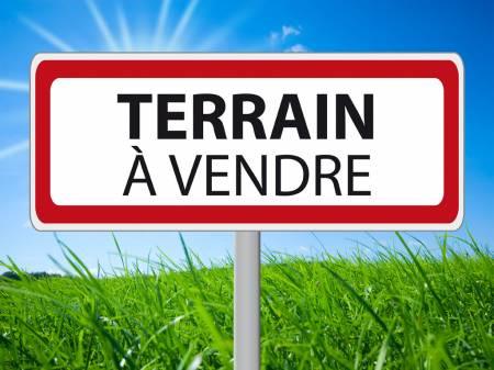 Offres de vente Terrain Humières (62130)