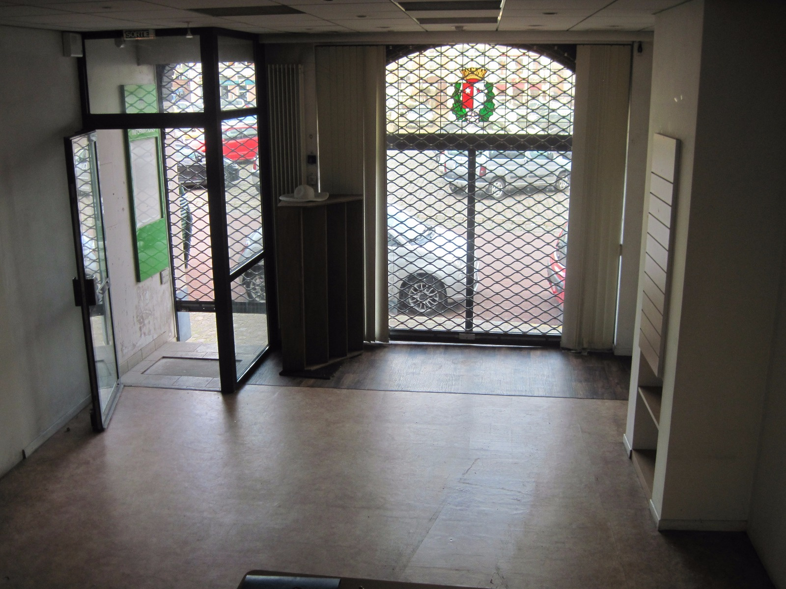 Offres de vente Appartement Hesdin (62140)