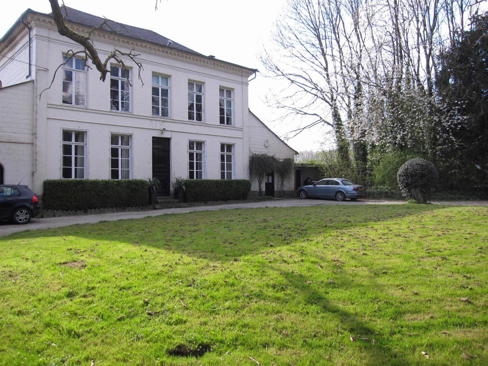 Offres de vente Maison Heuchin (62134)