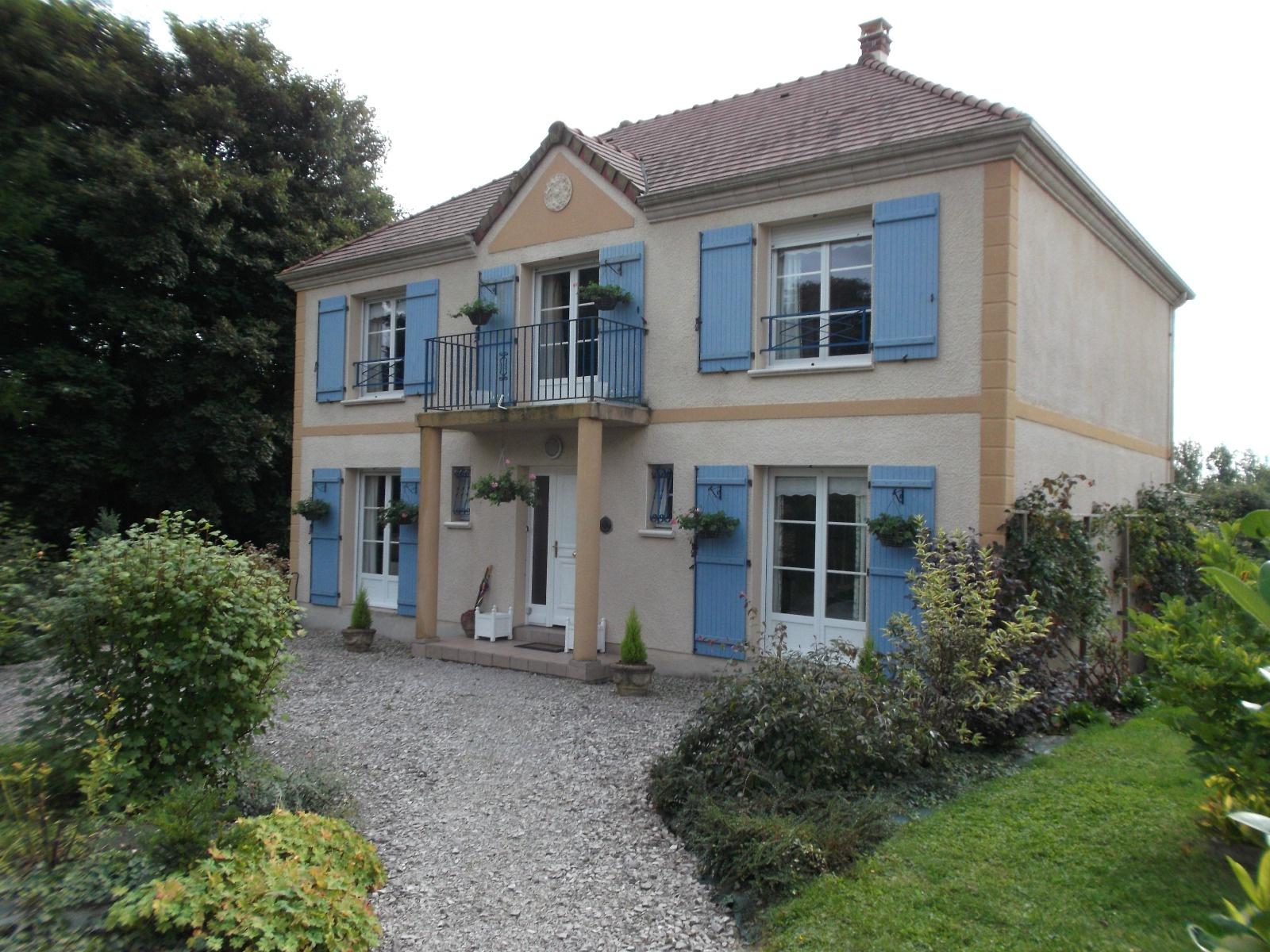 Offres de vente Maison Boubers sur canche 62270