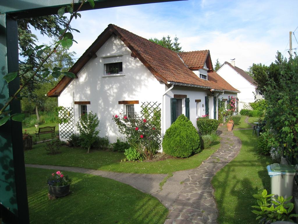 Offres de vente Maison Douriez 62870