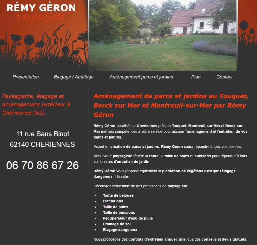 Stop Immo Agence Immobilière à Montreuil Sur Mer: Agence Des 7 Vallées Située Sur